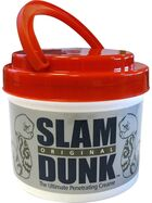 Slam Dunk - Original - 450g
