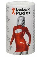 Latex-Puder 50 gr