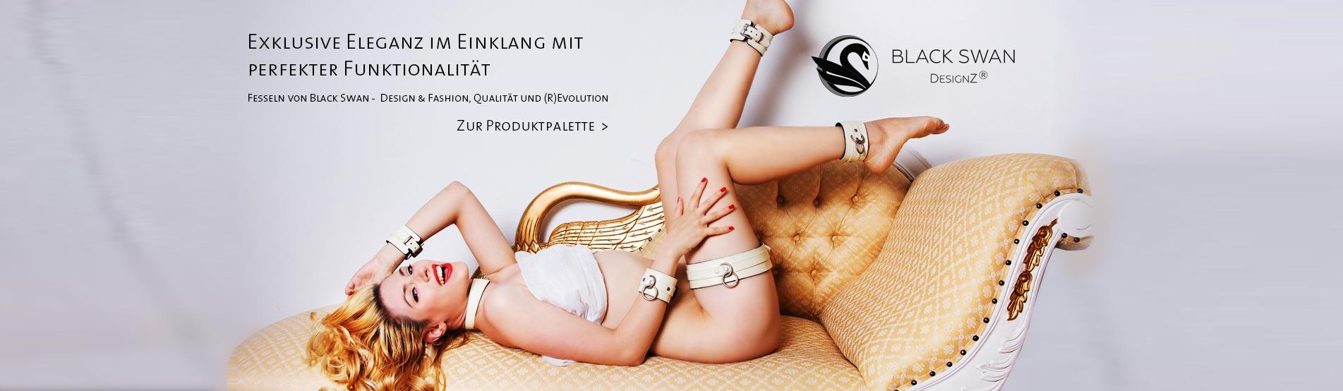 bdsm spanking grosse schwanze bilder